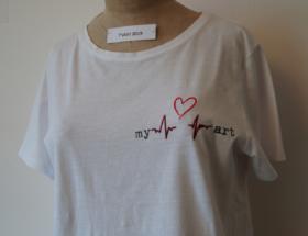 T`shirt2019