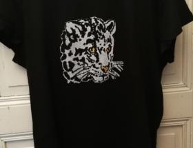 Tshirt2020